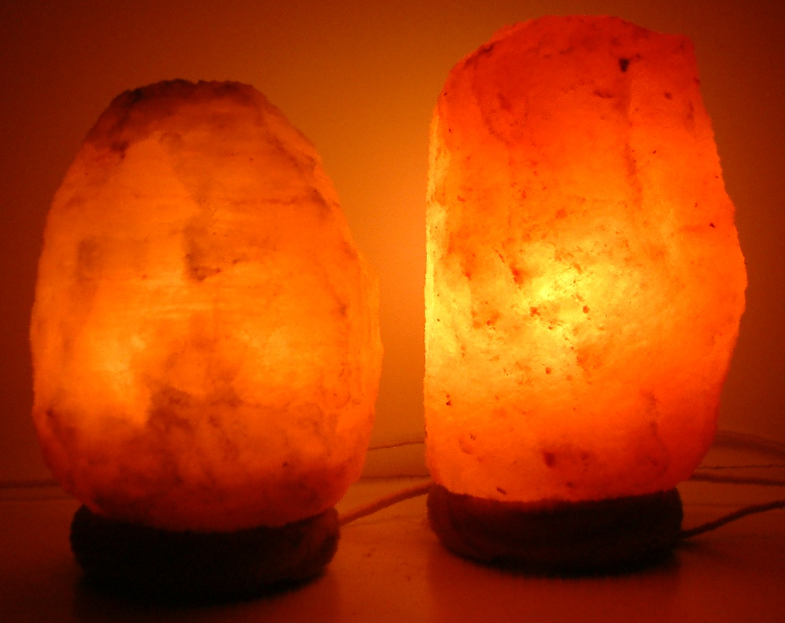 Salt Lamps And Headaches : Himalayan Crafted Lamps,Himalayan Natural Salt Lamps, salt lamps, salt lamp, negative ionizer ...