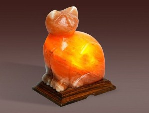 Salt Lamp Safe For Cats : Cat salt lamp,Himalayan Crafted Lamps,Himalayan Natural Salt Lamps, salt lamps, salt lamp ...