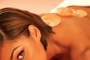 massage-stones1