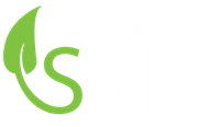 Multi Rock Salt Company